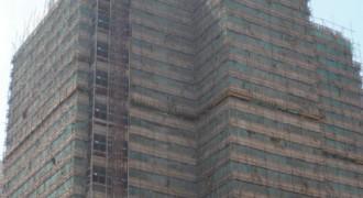 上海古北壹号
