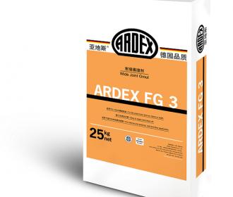 ARDEX FG 3
