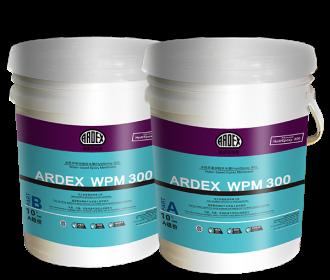 ARDEX WPM 300