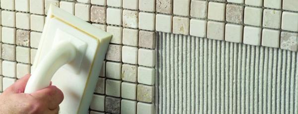 瓷砖/石材铺贴防水系统大全