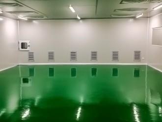 康普吴江肉食品加工厂