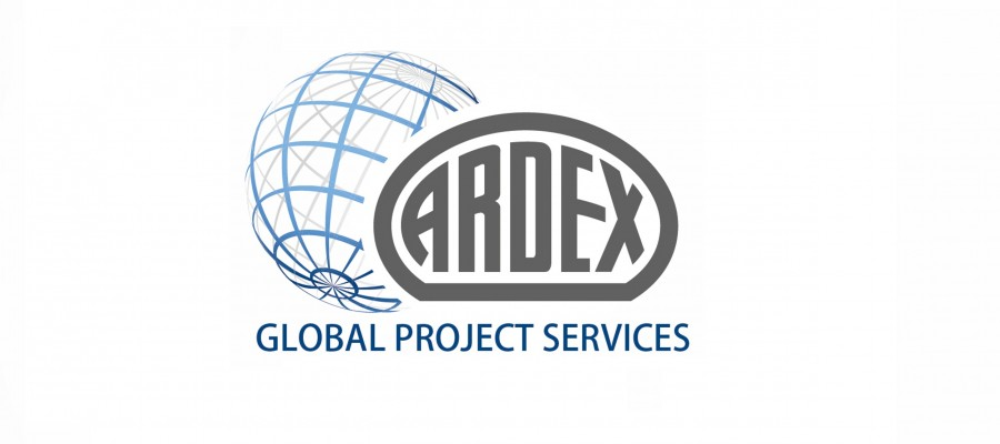 GLOBAL PROJECT SERVICES 亚地斯全球项目服务