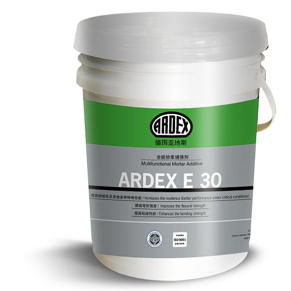 ARDEX E 30