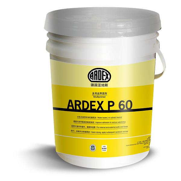 ARDEX P 60