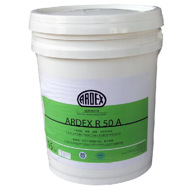 ARDEX R 50 A