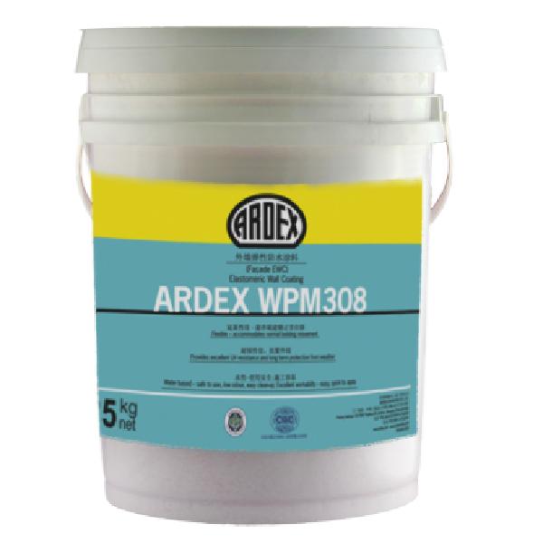 ARDEX WPM 308
