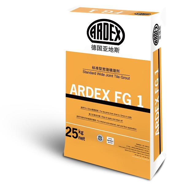 ARDEX FG 1