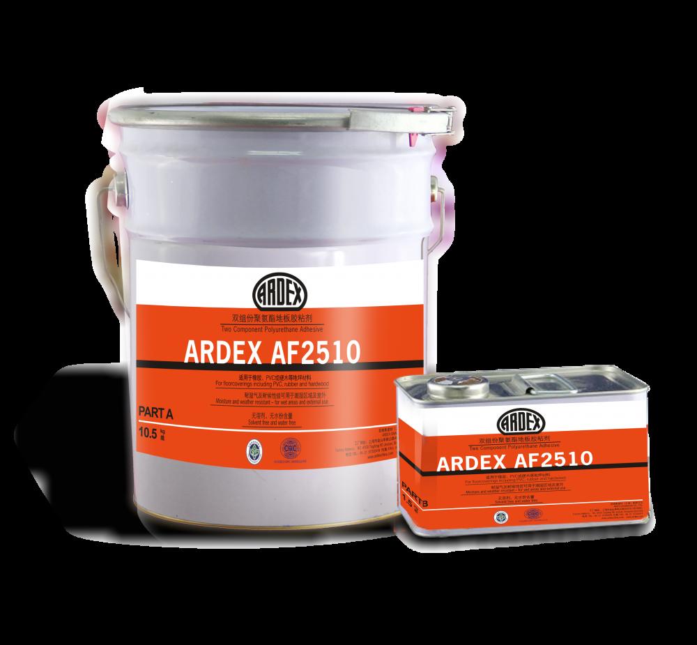 ARDEX AF 2510