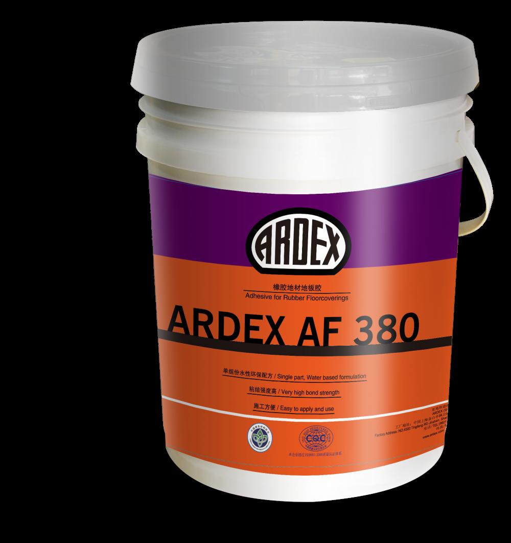 ARDEX AF 380