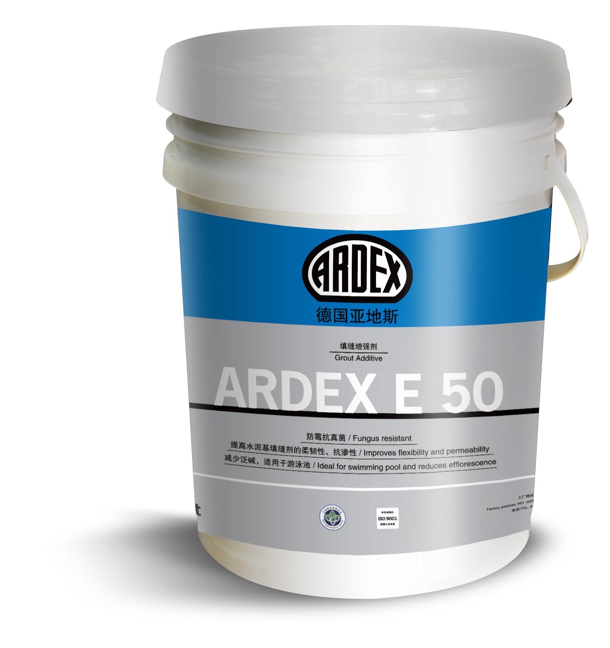 ARDEX E 50