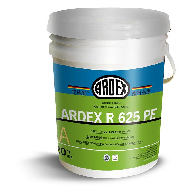 ARDEX R 625 PE