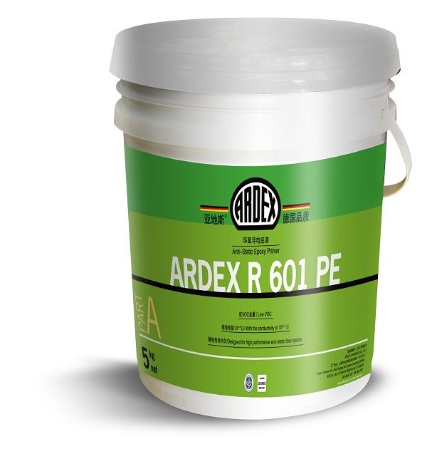 ARDEX R 601 PE