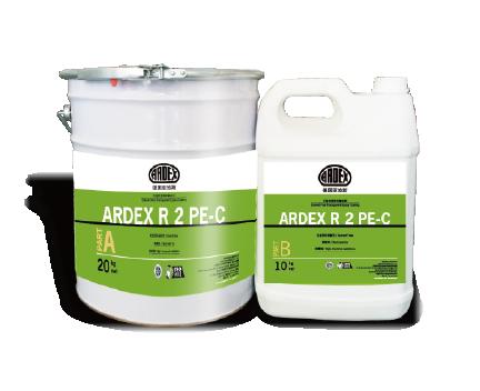 ARDEX R 2 PE-C