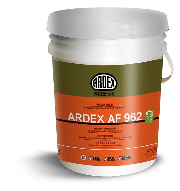 ARDEX AF 962