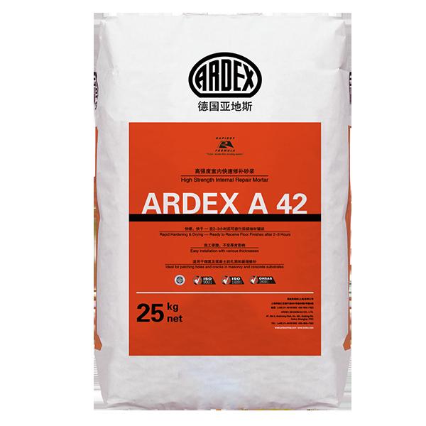 ARDEX A 42