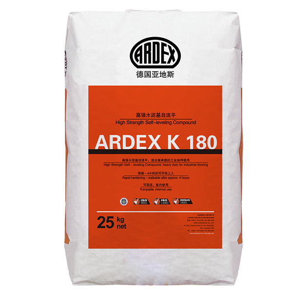 ARDEX K 180