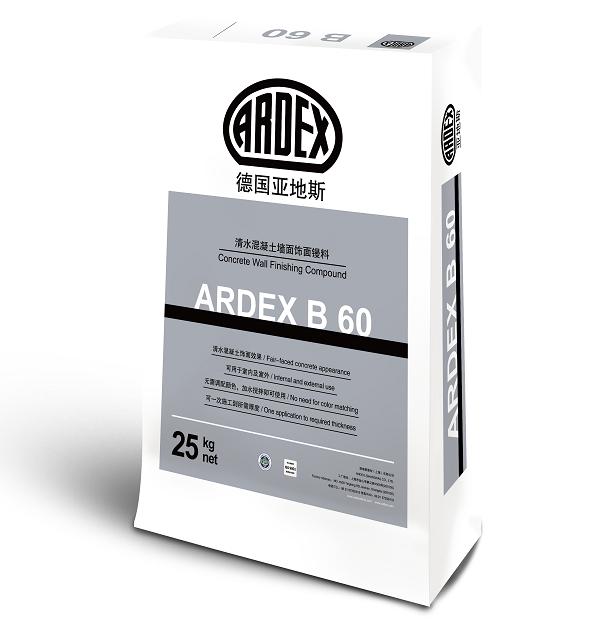 ARDEX B 60