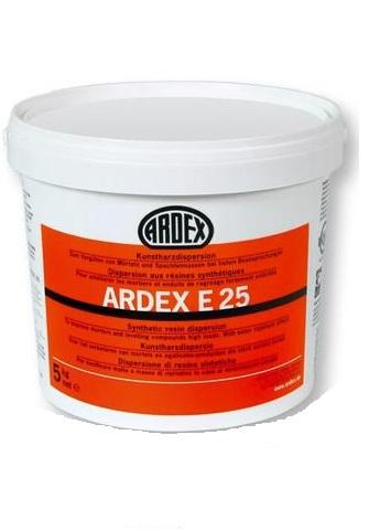ARDEX E 25