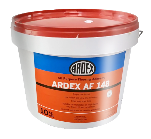ARDEX AF 148